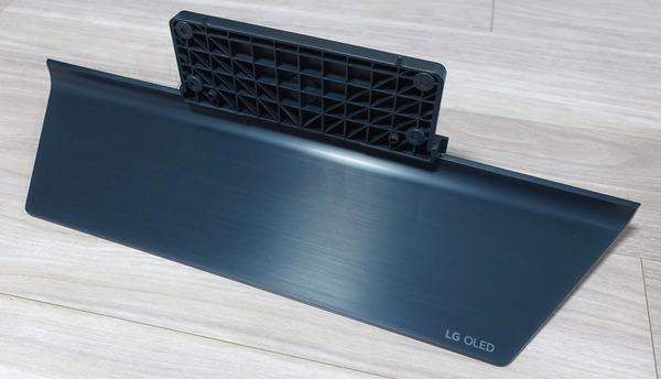 LG OLED48CXPJA review_05617_DxO