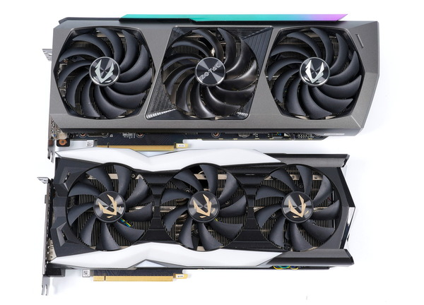 ZOTAC GAMING GeForce RTX 3090 AMP Extreme Holo review_05457_DxO