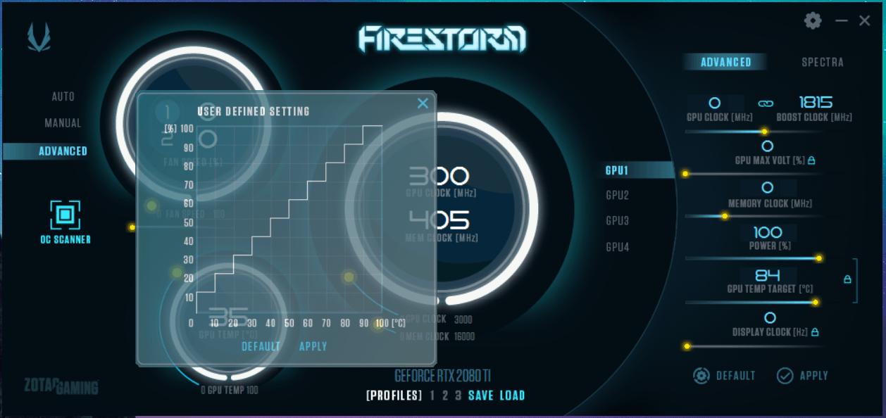 FireStorm_2_Fan
