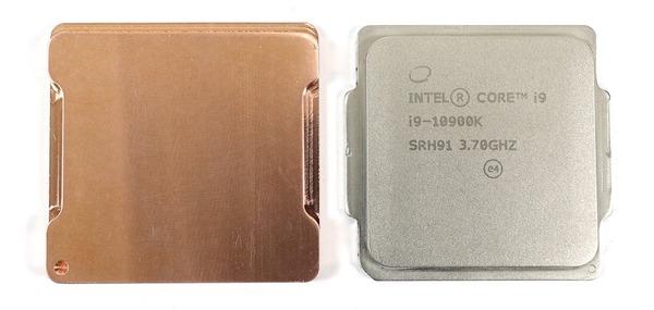 ROCKIT COOL 10th Gen Copper Upgrade kit review_01032_DxO