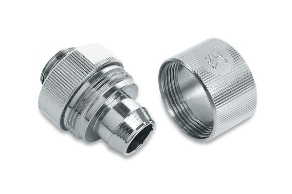 ek-acf-rotary-fitting-10-16_nickel-3
