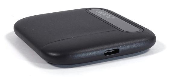 Crucial X6 Portable SSD 4TB review_06507_DxO