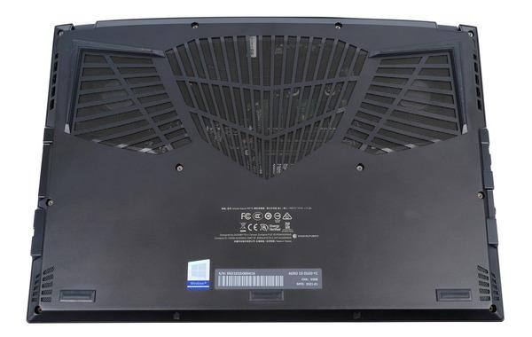 GIGABYTE AERO 15 OLED review_01326_DxO