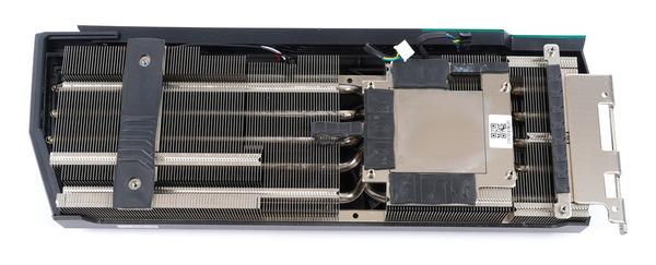ZOTAC GAMING GeForce RTX 3070 Ti AMP Holo review_04786_DxO