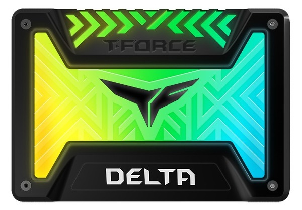 Team T-FORCE DELTA RGB SSD (3)