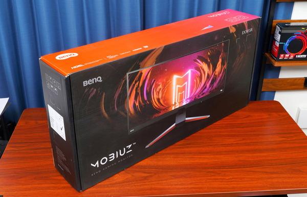 BenQ MOBIUZ EX3415R review_08526_DxO