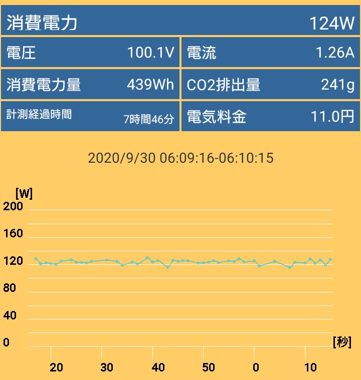 ASRock DeskMini X300_Power_4750G_def_APU-Cooler
