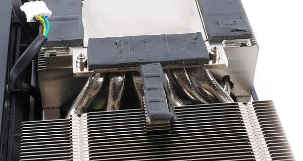 ZOTAC GAMING GeForce RTX 3070 Ti AMP Holo review_04788_DxO