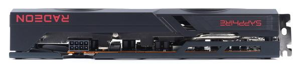 SAPPHIRE PULSE AMD Radeon RX 6600 XT GAMING OC 8G GDDR6 review_06801_DxO