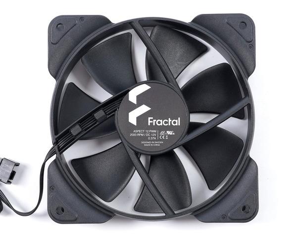 Fractal Design Lumen S24 review_07992_DxO