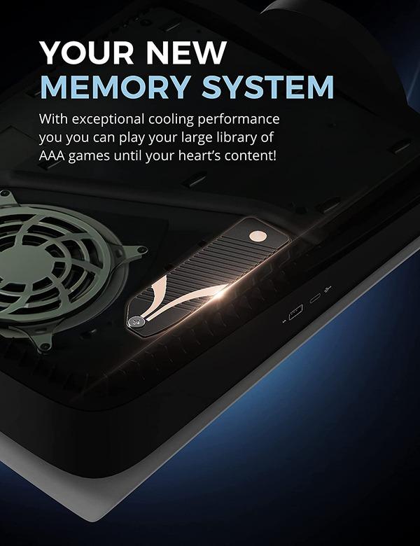 Sabrent M.2 NVMe PS5 heatsink_feature (2)