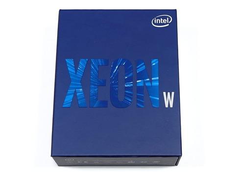 Intel Xeon W-3175X review_08560_DxO
