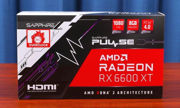 SAPPHIRE PULSE AMD Radeon RX 6600 XT GAMING OC 8G GDDR6 review_06753_DxO