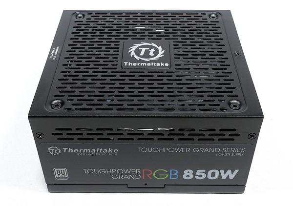 Thermaltake Toughpower Grand RGB 850W Platinum review_00627_DxO