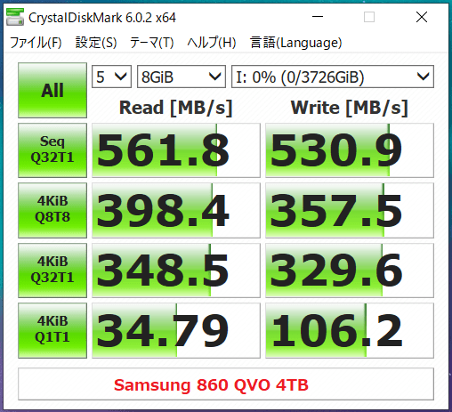 Samsung 860 QVO 4TB_CDF