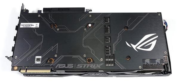 ASUS ROG-STRIX-RTX2080-O8G-GAMING review_04070_DxO