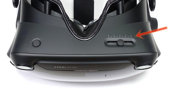 VALVE INDEX VR KIT review_04087_DxO