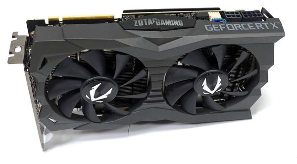 ZOTAC GAMING GeForce RTX 2070 SUPER MINI review_02576_DxO