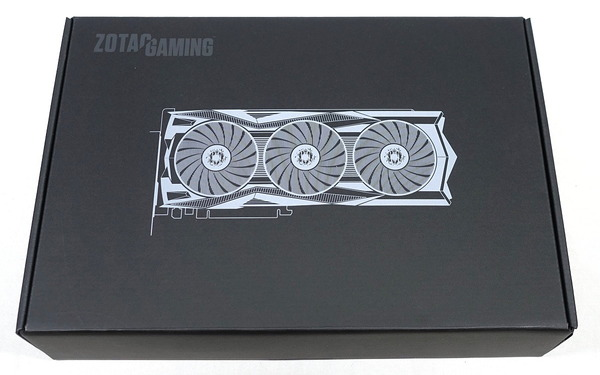 ZOTAC GAMING GeForce RTX 2080 AMP Extreme review_03894_DxO