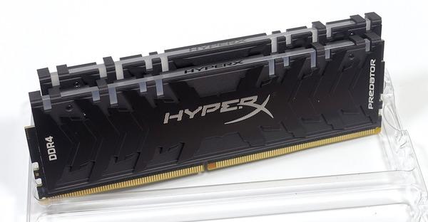 HyperX Predator RGB review_07280_DxO