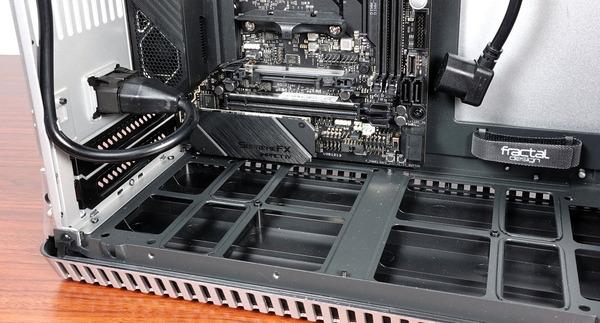 Fractal Design Era ITX review_09556_DxO