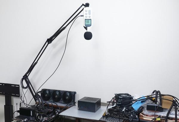 ASRock DeskMini X300 review_04075_DxO