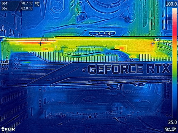 Gainward GeForce RTX 3080 Ti Phoenix_FLIR (4)