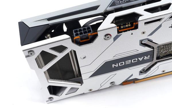 SAPPHIRE NITRO+ AMD Radeon RX 6600 XT GAMING OC 8GB GDDR6 review_06792_DxO