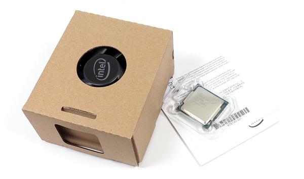 Intel Core i7 10700F review_00525_DxO