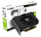 Palit GeForce RTX 3060 StormX OC 12GB (1)