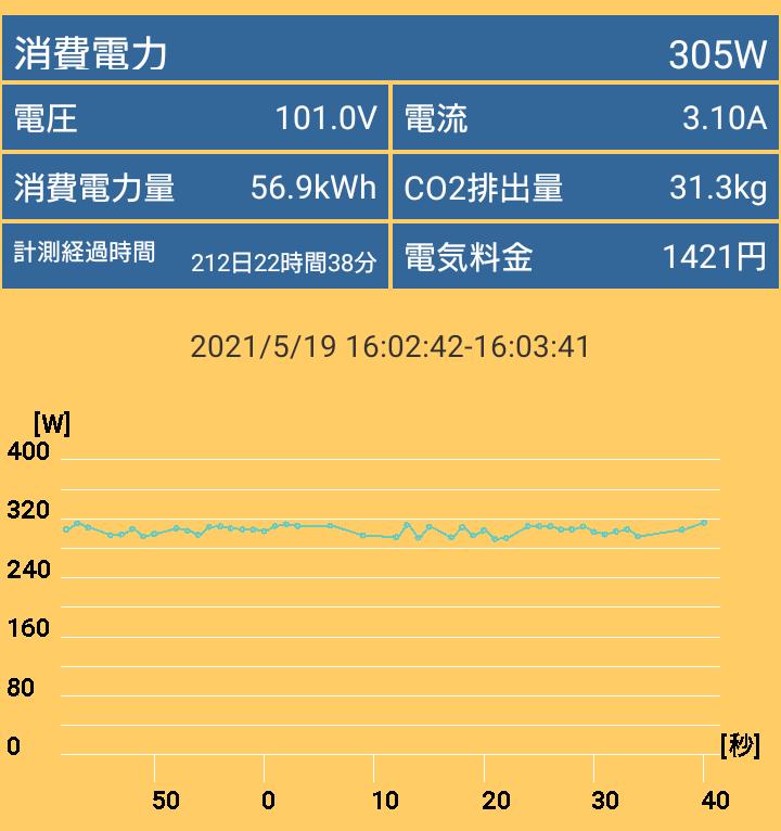 G-Master Hydro Z590_power_3_CPU_11900K_PL-No