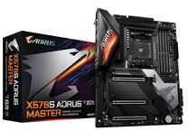 X570S AORUS MASTER-01