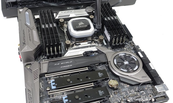 MSI X299 XPOWER GAMING AC review_04606