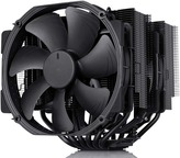 Noctua NH-D15 chromax.black (1)