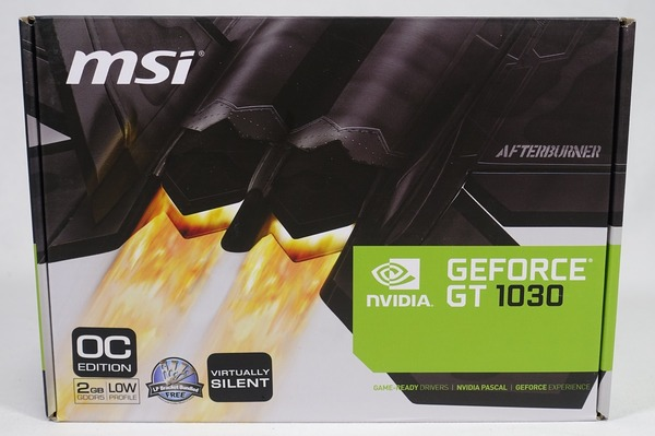 MSI GT 1030 review_07225