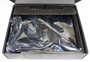GIGABYTE X470 AORUS GAMING 7 WIFI」をレビュー。GPU冷却で活躍