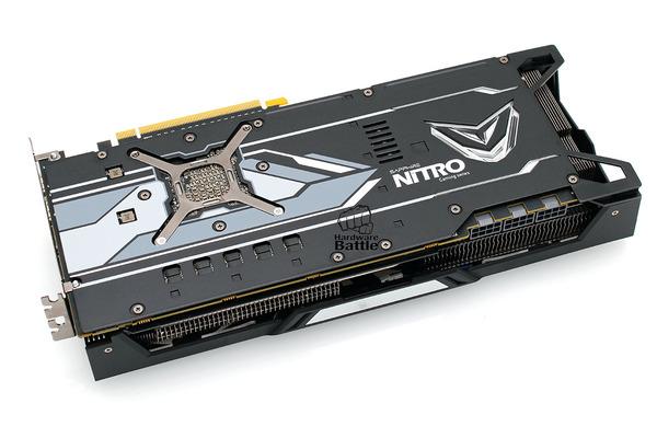 SAPPHIRE-NITRO-RX-Vega-64-14