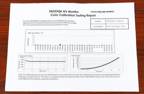 Acer Predator XB323QK NV review_04269_DxO