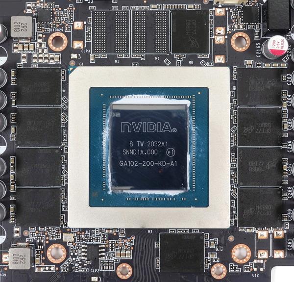 ZOTAC GAMING GeForce RTX 3080 Trinity review_03751_DxO