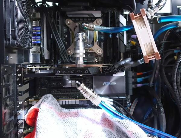 GeForce RTX 3090 EKWB review_07531_DxO
