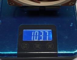 Noctua NH-U12S DX-3647 review_09193_DxO