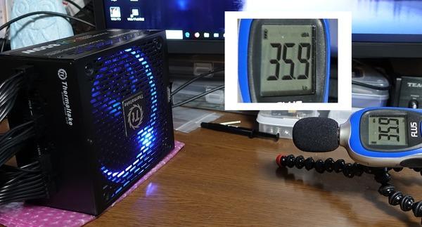 Thermaltake Toughpower Grand RGB 850W Platinum review_00662