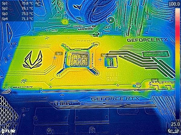 ZOTAC GAMING GeForce RTX 3090 AMP Extreme Holo_FLIR (1)