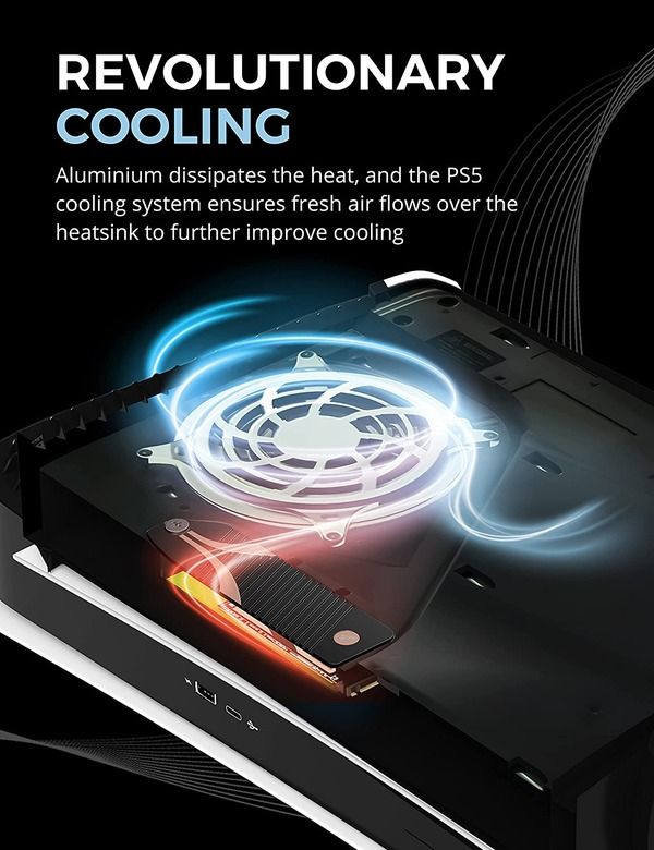 Sabrent M.2 NVMe PS5 heatsink_feature (1)