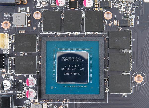ZOTAC GAMING GeForce RTX 3070 Ti AMP Holo review_04784_DxO