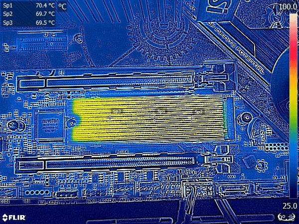 Seagate FireCuda 530 2TB_FLIR_ss-hs