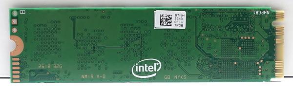 Intel SSD 660p 1TB review_02781_DxO