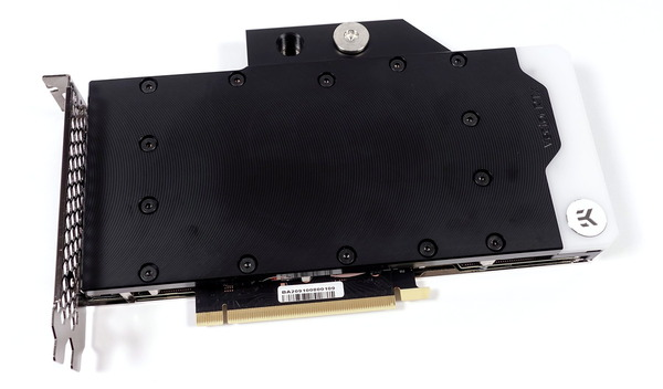 GeForce RTX 3090 EKWB review_07512_DxO