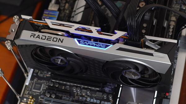 SAPPHIRE NITRO+ AMD Radeon RX 6600 XT GAMING OC 8GB GDDR6 review_06874_DxO