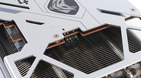 SAPPHIRE NITRO+ Radeon RX 6900 XT OC 16G GDDR6 review_00380_DxO